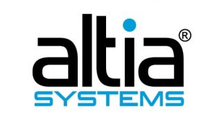 Altia Systems