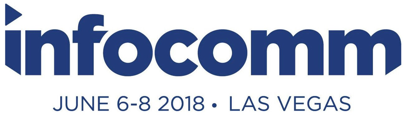 PanaCast at Infocomm 2018