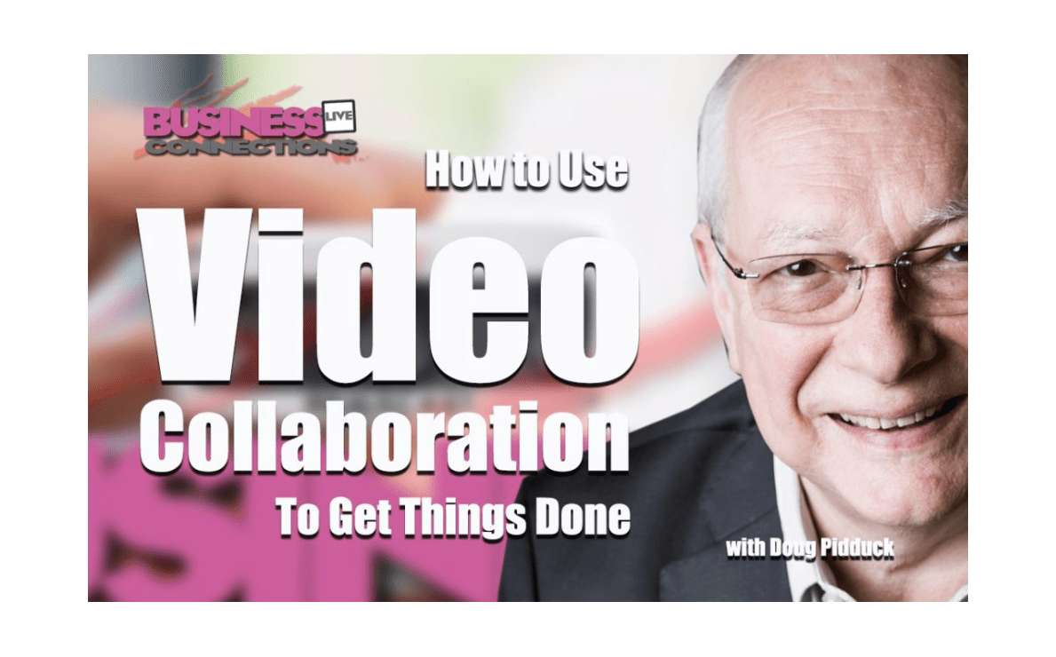 Video Collaboration for the Millennial Age